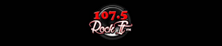 RockIt1075FM